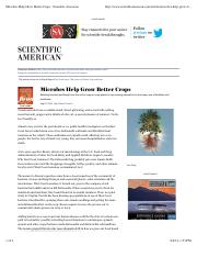 Conniff-MicrobesHelpGrowBetterCrops.pdf