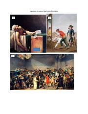 Important_pictures_of_the_French_Revolution (1)