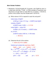 More_15-16_Review_Solutions