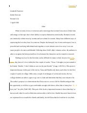 Research_paper_Linabeth_Francisco