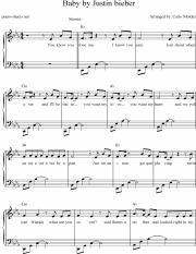 baby-by-justin-bieber-music-sheet-piano.pdf
