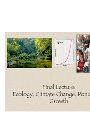 final%20lec_ecology_pop_global%20climate%20change