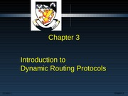 Expl_Rtr_chapter_03_Dynamic