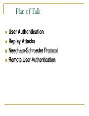 Authentication(1).pdf