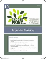 BUS Chapter 10 Responsible Marketing.pdf