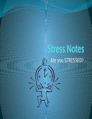 stress_notes2.pptx