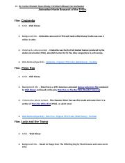 AnimationMovieNotesResearch-handout.docx.docx