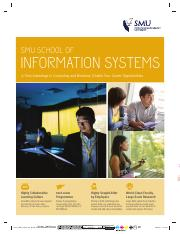 SMU_School_of_Information_Systems_brochure