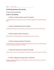 5.06 Study Questions.docx