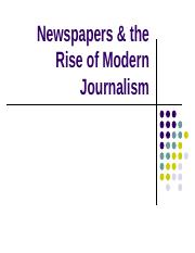 types_of_newspapers