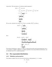 notes (2) probability and stat.64.pdf