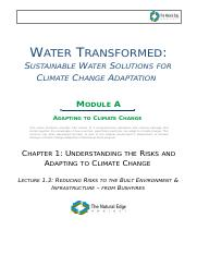 TNEP-Water-Transformed-Lecture-1-3.doc