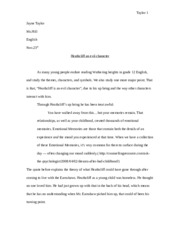 wuthering heights documents course hero wuthering heights 8365350 english essay