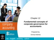 Chapter_12_Fundamental_concepts_of_corporate_governance_for_accountants