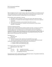 Unit 9 Highlights.pdf