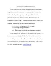 Format for the Short Research Paper in MLA Style 4 4 17 (1).docx