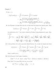 394_pdfsam_math 54 differential equation solutions odd