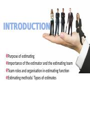 Topic_1_-_Introduction_updated.pptx