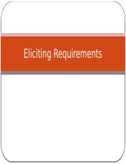 W3C1 - Eliciting Requirements (3).pptx