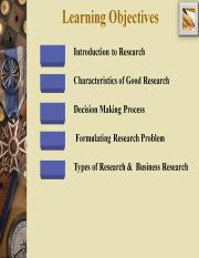 01. Introduction to Basic Research.pptx
