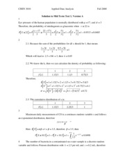 midtermtest12000Solutions