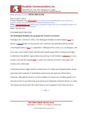 Gray_B_PRPA_602_Tactical_Package_1 (Graded 86).docx