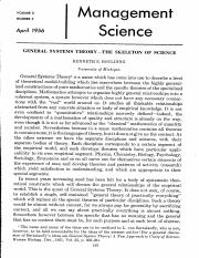 Boulding_1956_General systems theory.pdf