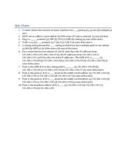 bulletproof ssl and tls pdf download