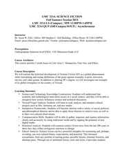 ellis-jason-lmc3214-syllabus