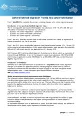 points-tested-migration-fact-sheet