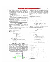 Homework 7-solutions_Page_1.jpg