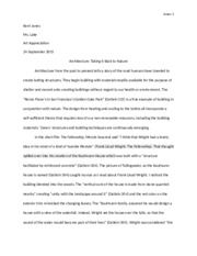 Art Appreciation Research Essay.docx