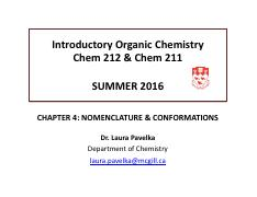 2a_Summer2016_Alkanes-nomenclature_slides_notes.pdf