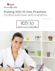 icd_10_practice_ah