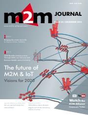 20141216_M2M-new_Services_and_Business_Models_›_M2M-Journal.pdf