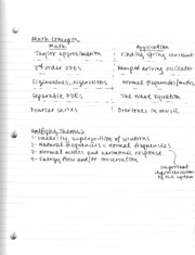 phy290_notes_richardtam.page87