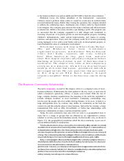 Business and Society 12e_0333.docx
