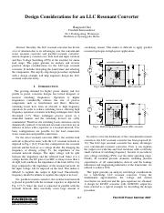 Design-Considerations-for-an-LLC-Resonant-Converter.pdf