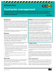 WS_GN_1_Contractor_Manage_-FINAL