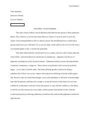 Final Essay Virtue Ethics A look to Euthanasia.docx