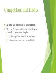 CompetitiveFirm (2).ppt