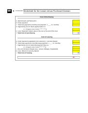 worksheet_06_lease_or_buy