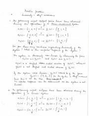 Practice Problems and Solution 4.pdf