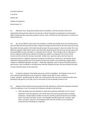 MGMT 466 #8 Assigment.docx