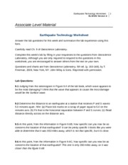 glg101r4_Week_2_Earthquake_Technology_Worksheet (2)