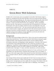 Green River Web Solutions(1)