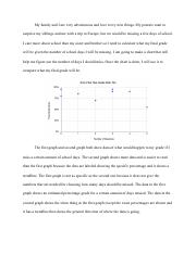 mckenzie phillips - math essay.pdf