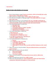 Study guide Modules 6-10 (1).doc.docx