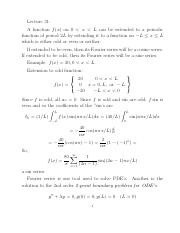 Math256_Lectures31-33.pdf