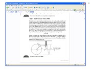 CSE3213_04_AnalogDigitalSignalsW2012 part 3